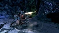 Blades of Time - Screenshots - Bild 86