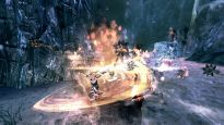 Blades of Time - Screenshots - Bild 23 (PS3, X360)
