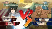 Naruto Shippuden: Ultimate Ninja Storm Generations - Screenshots - Bild 83