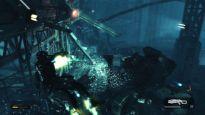 Deep Black: Reloaded - Screenshots - Bild 2