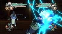 Naruto Shippuden: Ultimate Ninja Storm Generations - Screenshots - Bild 82