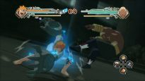 Naruto Shippuden: Ultimate Ninja Storm Generations - Screenshots - Bild 96