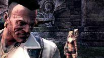 Blades of Time - Screenshots - Bild 14