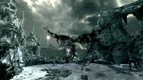 Blades of Time - Screenshots - Bild 75 (PS3, X360)