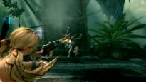 Blades of Time - Screenshots - Bild 86 (PS3, X360)