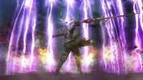 Warriors Orochi 3 - Screenshots - Bild 6