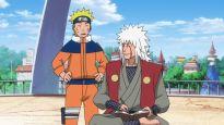 Naruto Shippuden: Ultimate Ninja Storm Generations - Screenshots - Bild 40