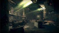 Doom 4 - Screenshots - Bild 8