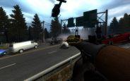 Tactical Intervention - Screenshots - Bild 26