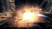 Blades of Time - Screenshots - Bild 94