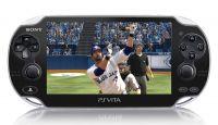 MLB 12: The Show - Screenshots - Bild 1