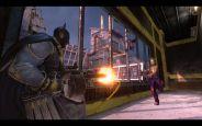 Gotham City Impostors - Screenshots - Bild 6