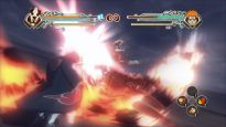 Naruto Shippuden: Ultimate Ninja Storm Generations - Screenshots - Bild 75
