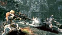 Blades of Time - Screenshots - Bild 165 (PS3, X360)