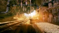 Blades of Time - Screenshots - Bild 118 (PS3, X360)