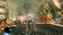 Blades of Time - Screenshots - Bild 92 (PS3, X360)