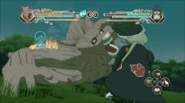 Naruto Shippuden: Ultimate Ninja Storm Generations - Screenshots - Bild 95