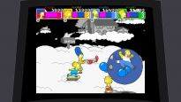 The Simpsons Arcade Game - Screenshots - Bild 4