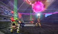 Kid Icarus: Uprising - Screenshots - Bild 19