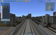 Der Bahngigant - Screenshots - Bild 7