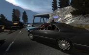 Tactical Intervention - Screenshots - Bild 30