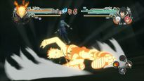 Naruto Shippuden: Ultimate Ninja Storm Generations - Screenshots - Bild 100