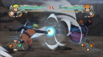 Naruto Shippuden: Ultimate Ninja Storm Generations - Screenshots - Bild 103
