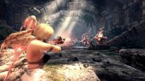 Blades of Time - Screenshots - Bild 160 (PS3, X360)