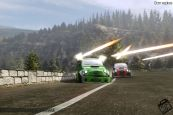 Gas Guzzlers: Combat Carnage - Screenshots - Bild 4
