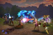 Allods Online Vol.5: Game of Gods - Screenshots - Bild 9