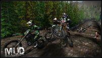 MUD: FIM Motocross World Championship - Screenshots - Bild 11