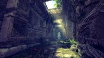 Blades of Time - Screenshots - Bild 113 (PS3, X360)