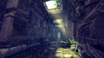 Blades of Time - Screenshots - Bild 37