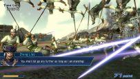 Dynasty Warriors Next - Screenshots - Bild 59