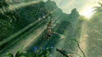 Blades of Time - Screenshots - Bild 3