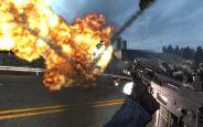 Tactical Intervention - Screenshots - Bild 24