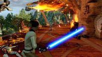 Kinect Star Wars - Screenshots - Bild 11
