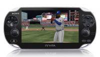 MLB 12: The Show - Screenshots - Bild 7