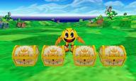 Pac-Man Party 3D - Screenshots - Bild 15