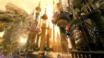 Blades of Time - Screenshots - Bild 129 (PS3, X360)