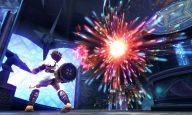 Kid Icarus: Uprising - Screenshots - Bild 32