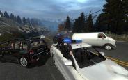 Tactical Intervention - Screenshots - Bild 25