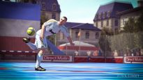 FIFA Street - Screenshots - Bild 14