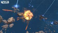 Star Conflict - Screenshots - Bild 7