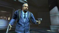 NeverDead Expansion Pack Volume 2 - Screenshots - Bild 7