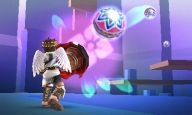 Kid Icarus: Uprising - Screenshots - Bild 30