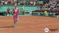 Grand Slam Tennis 2 - Screenshots - Bild 6