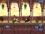 Prince of Persia Classic - Screenshots - Bild 1