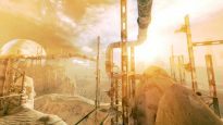 Blades of Time - Screenshots - Bild 131 (PS3, X360)