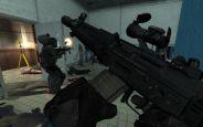 Tactical Intervention - Screenshots - Bild 11